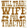TRADE WIFE